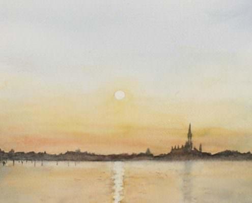 portfolio-venezia