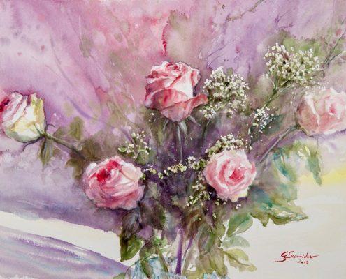 Sinfonia-rosa-thumbnail